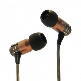 Fischer Audio FA-912