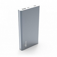 Ritmix RPB-10977PQC Grey power bank