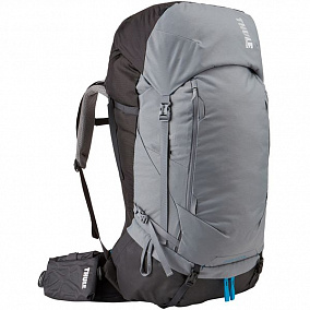 Thule Guidepost 75L W Monument