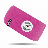Earebel Lifestyle Bluetooth Turo