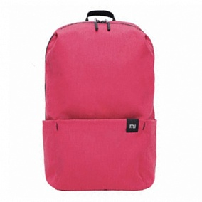 Xiaomi Mi Mini Backpack 10L Pink
